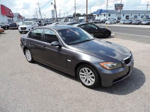 2007 BMW 3 Series for sale in Lakewood, NJ