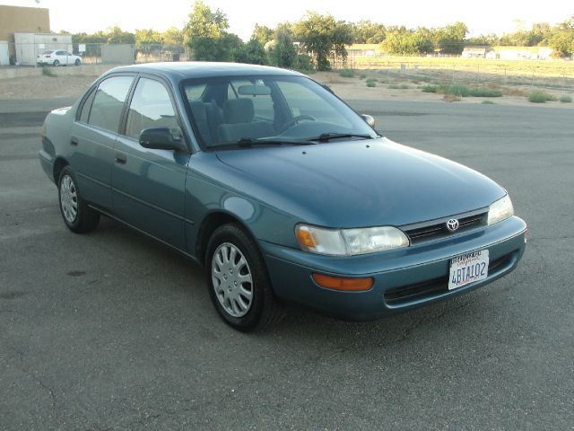 additionally Ro  plete together with Px Toyota Type T Atf further Toyota Ta a likewise Pz J B. on 1995 toyota corolla