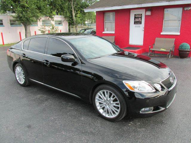2006 lexus gs 430 for sale. Black Bedroom Furniture Sets. Home Design Ideas