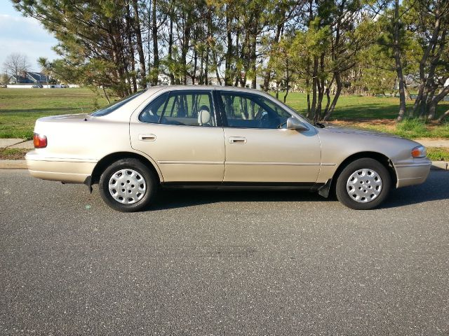 1996 Toyota Camry for sale in Island Park NY