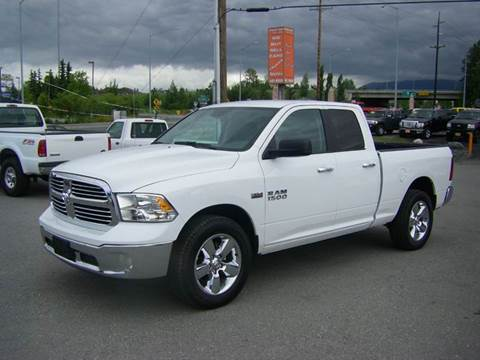 Cars For Sale Anchorage AK Carsforsale