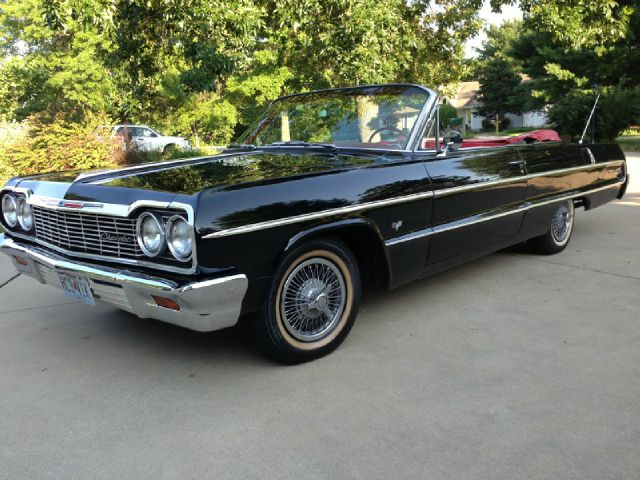 1964 chevrolet cars for sale in chicago used cars on html autos post. Black Bedroom Furniture Sets. Home Design Ideas