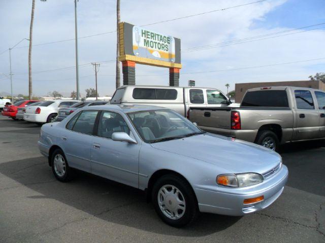 1996 Toyota Camry for sale in Casa Grande AZ