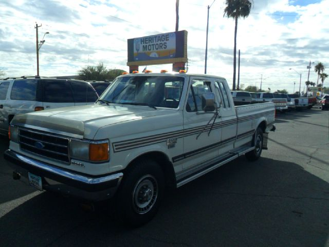 Ford Jones Buckeye >> Used Cars In Casa Grande Az | Upcomingcarshq.com