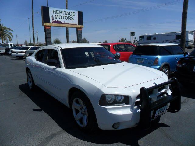 Heritage Motors Used Cars Casa Grande Az Dealer