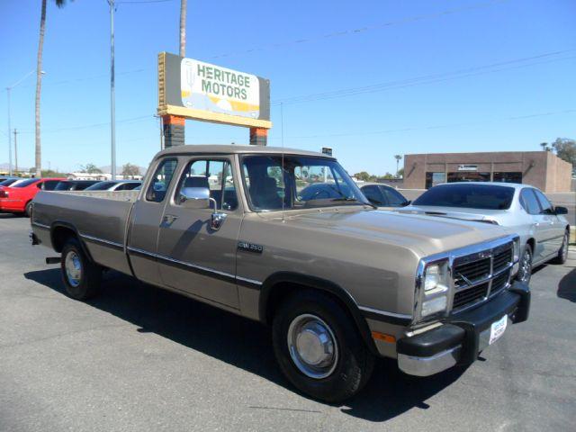 Henry Brown Casa Grande >> Used Cars Casa Grande Az | Upcomingcarshq.com