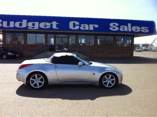 Auto Auction Copart El Paso Texas Salvage Cars >> Nissan 350z For Sale In El Paso Tx | Upcomingcarshq.com