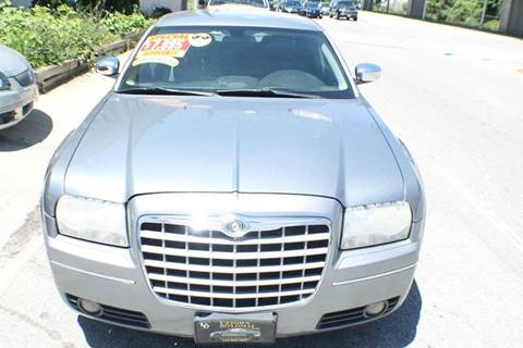 2006 Chrysler 300 for sale in Baltimore, MD
