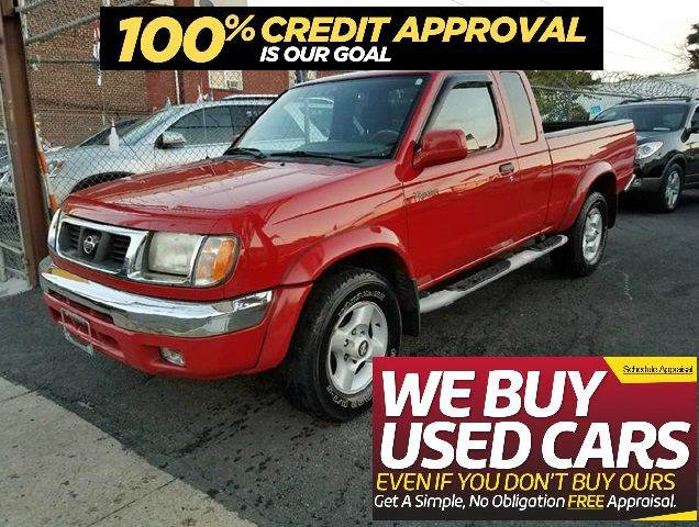 inventory used cars queens ny bad credit auto loans autos post. Black Bedroom Furniture Sets. Home Design Ideas