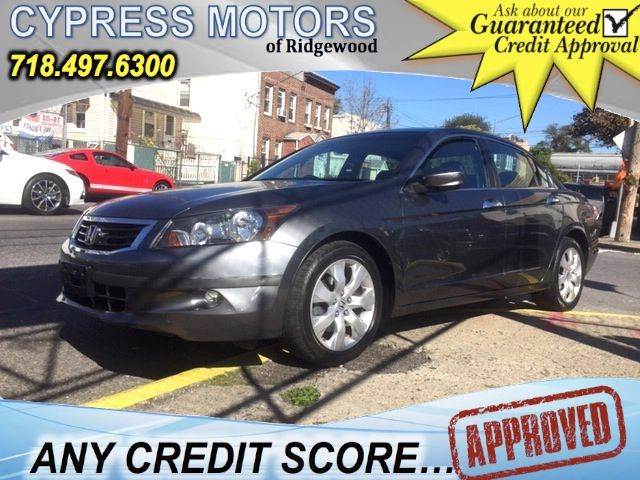 Cypress Auto Sales: Inventory Used Cars Queens Ny Bad Credit Auto Loans