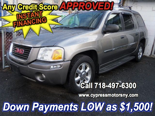 Cars For Sale Around Denver: Sts Automotive Denver Co Used Cars For Sale