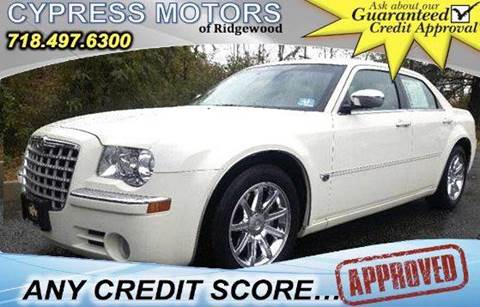 Used Cars Queens Ny Bad Credit Auto Loans Cypress