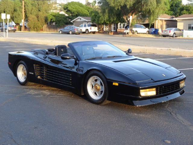 1987 pontiac fiero gt 2 8 engine  1987  free engine image