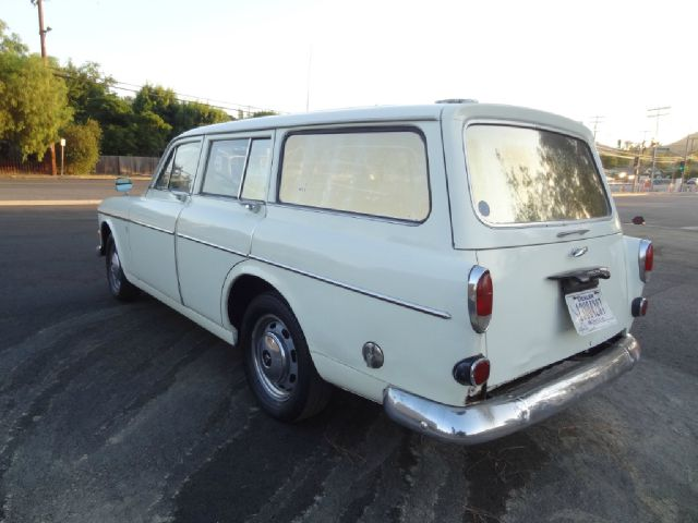 1967 volvo 122 amazon 122s station wagon for sale in el cajon long beach san diego 1 owner car guy. Black Bedroom Furniture Sets. Home Design Ideas