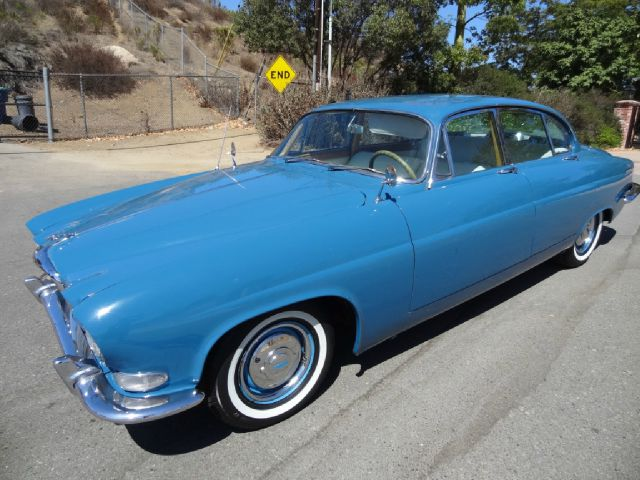 1966 Jaguar 420G related infomation,specifications - WeiLi ...