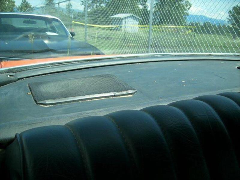 1976 Pontiac Trans Am Trans Am  - El Cajon CA