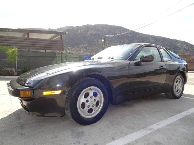used cars el cajon luxury cars for sale 1 owner car guy. Black Bedroom Furniture Sets. Home Design Ideas