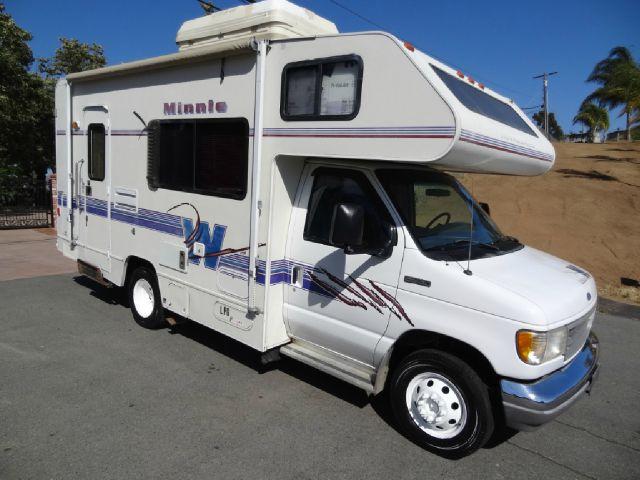winnebago motorhomes wiring diagrams winnebago trailer