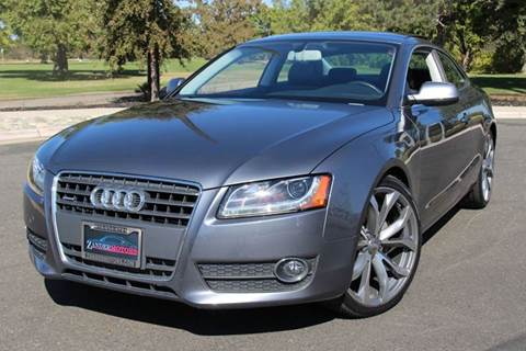 2012 audi a5 for sale in vermont - 2012 audi a5 coupe for sale ...