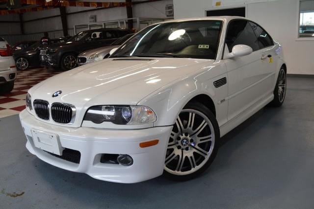 2003 BMW M3 for sale in Houston TX