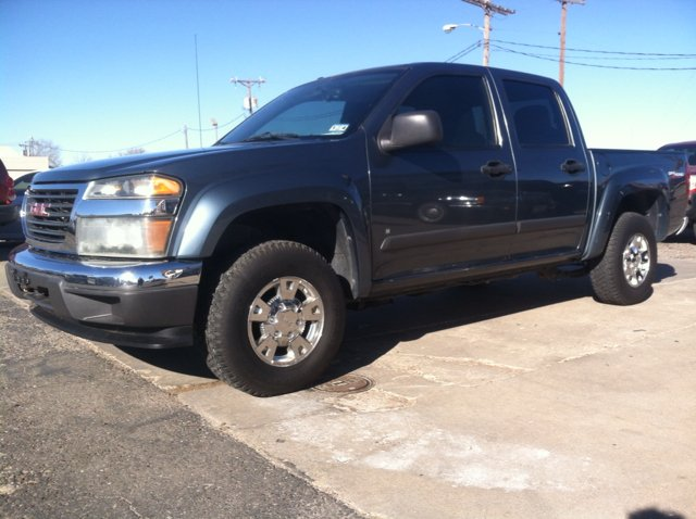 used diesel pickups lubbock auto auction lubbock south. Black Bedroom Furniture Sets. Home Design Ideas