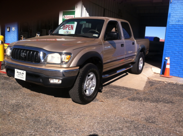 used diesel pickups lubbock auto auction lubbock south plains b b auto. Black Bedroom Furniture Sets. Home Design Ideas