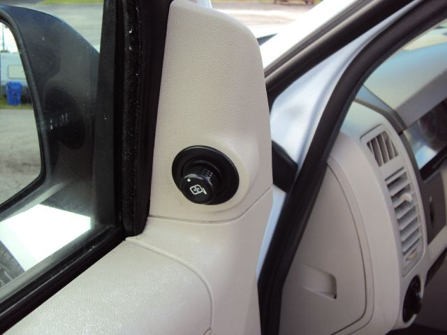 2012 Ford Escape XLS 4dr SUV - Hollywood FL