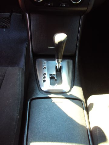 2011 Nissan Altima 2.5 S 4dr Sedan - Hollywood FL