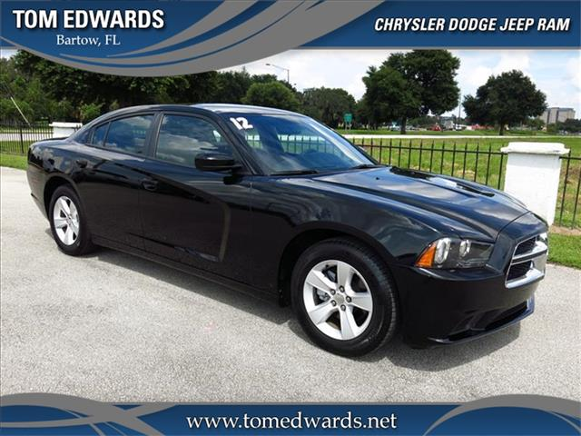 2012 dodge charger used cars for sale. Cars Review. Best American Auto & Cars Review