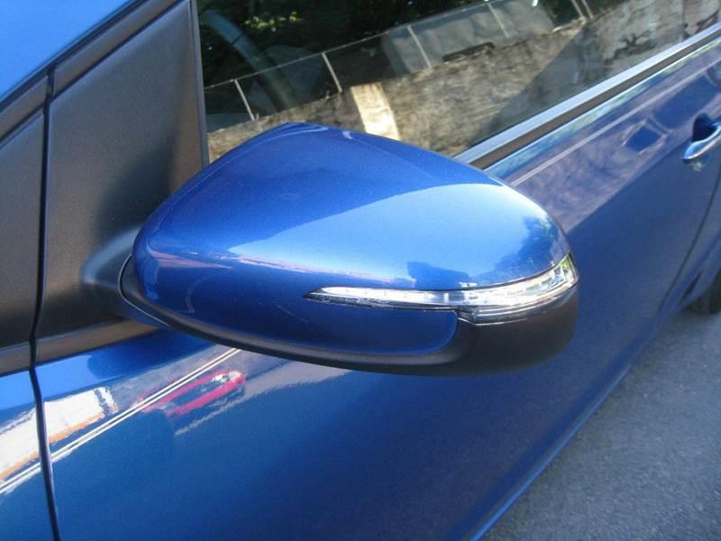2014 Kia Forte Koup EX 2dr Coupe 6A - Scranton PA