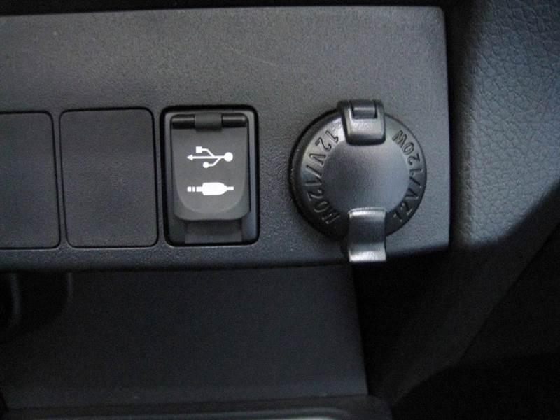 2015 Toyota RAV4 AWD XLE 4dr SUV - Scranton PA