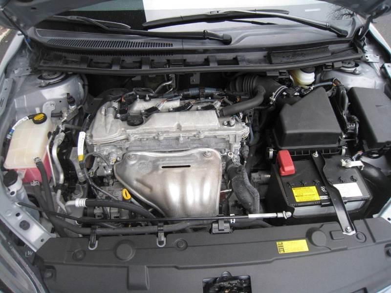 2014 Scion tC 10 Series 2dr Coupe 6A - Scranton PA