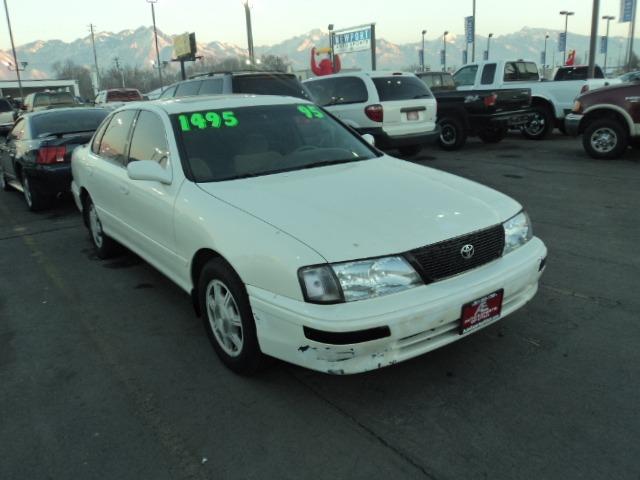 Toyota Dealers Utah Upcomingcarshq Com