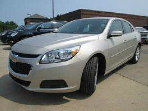 2015 chevrolet malibu lt 4dr sedan w 2lt in houston tx. Black Bedroom Furniture Sets. Home Design Ideas