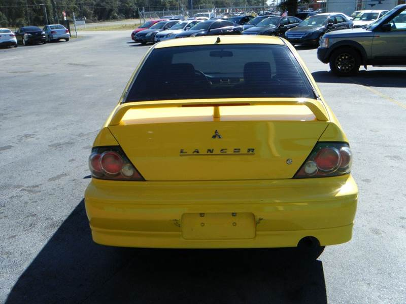it ridepost photo adr mitsubishi i my is this post lancer large edition rally another but an have oz