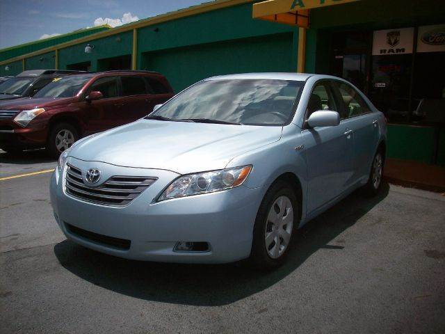 used 2008 toyota camry hybrid base 4dr sedan in brooklyn ny at car approval corp. Black Bedroom Furniture Sets. Home Design Ideas