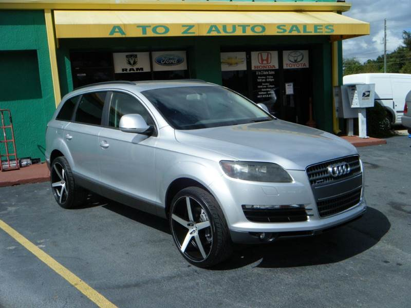 auto surrey trucks premium inventory dealer bc handles wide no langley view delivery charge audi