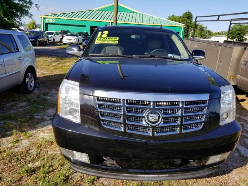 cadillac in platinum az tempe for sale edition vehicle details suv photo escalade