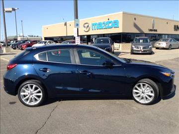 New Hatchbacks For Sale In North Dakota