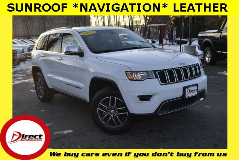 jeep grand cherokee for sale in framingham ma. Black Bedroom Furniture Sets. Home Design Ideas