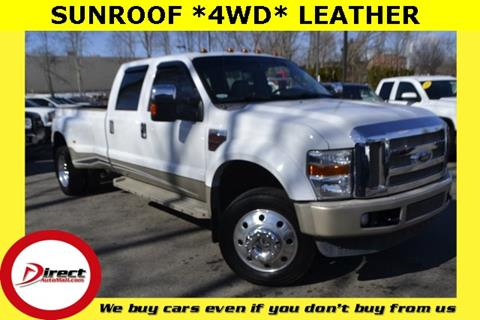 ford f 450 for sale in massachusetts. Black Bedroom Furniture Sets. Home Design Ideas