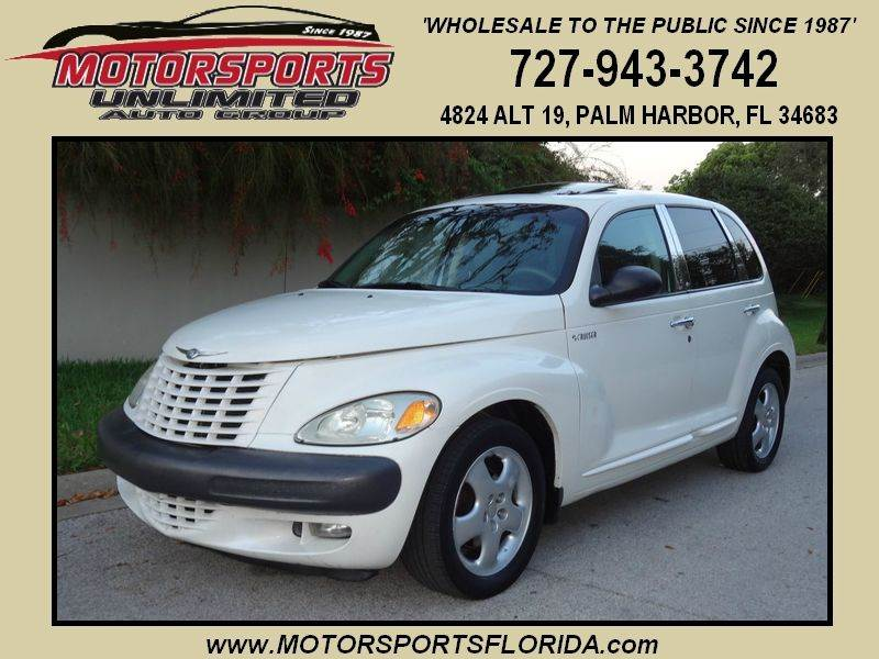 2010 Chrysler PT Cruiser Overview C21954 moreover RepairGuideContent moreover Chrysler Pt Cruiser 2000 also Prweb11609428 as well 1918 Rear Drum Brake Photos Questions. on 2001 plymouth prowler specs
