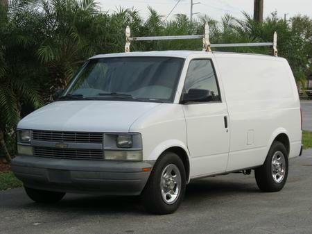 1972 Cargo Vans For Sale Html Autos Post