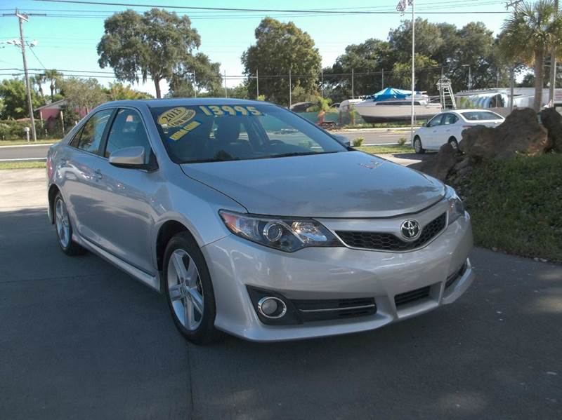 2013 toyota camry for sale in phoenix az. Black Bedroom Furniture Sets. Home Design Ideas