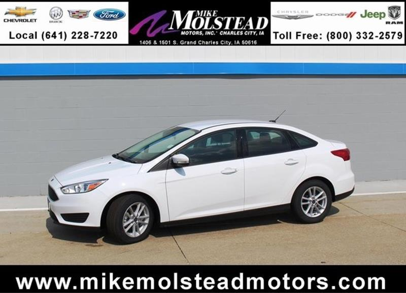 Cars for sale in charles city ia for Mike molstead motors charles city iowa