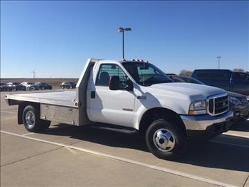 Used Diesel Trucks For Sale Pocatello Id