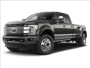 Ford F 350 For Sale Iowa