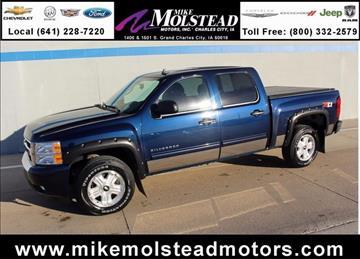Chevrolet Trucks For Sale Lebanon Tn