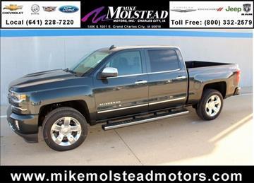 Chevrolet For Sale Decatur Al