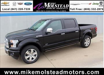 Pickup Trucks For Sale Pennsboro Wv